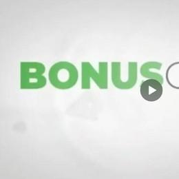 Bonus 110%, guarda la trasmissione Tv sulla cessione del credito e sconto in fattura