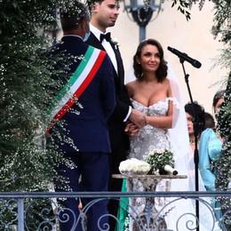 Tremezzina, Lady Gaga arriva all'alba  A Villa Balbiano anche Al Pacino
