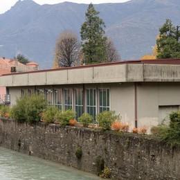Vaccinazioni in alto lago, c'è l'accordo  Da mercoledì al palazzetto di Bellano