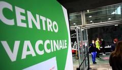 Zucchine o vaccini  L'Europa cambia poco
