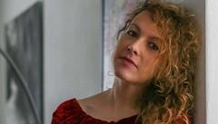 Le interviste dal bosco di Lucia Valcepina:  Prehistorica Editore
