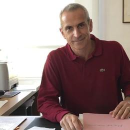 "Merate ""Consigli"" sui social    sindaco a processo: «Ero in buonafede»"