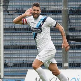«Bene il Lecco ai playoff   Ma ora alziamo l'asticella»