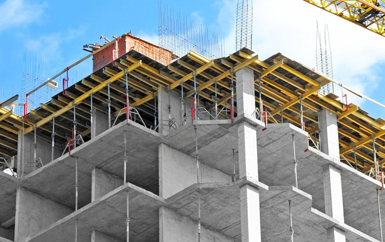 Bonus 110%, l'edificio iniziale fa fede per demolire e ricostruire con lo sconto