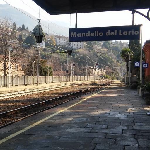 Treni più frequenti, il sogno si avvera  Dal 13 giugno sosta dei diretti a Mandello