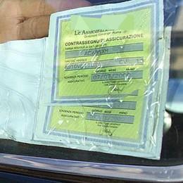 Truffe online delle assicurazioni auto  Cinque le vittime a Olginate