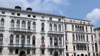 CRV - Bomba Day del 2 maggio a Vicenza e Piano regionale Rifiuti
