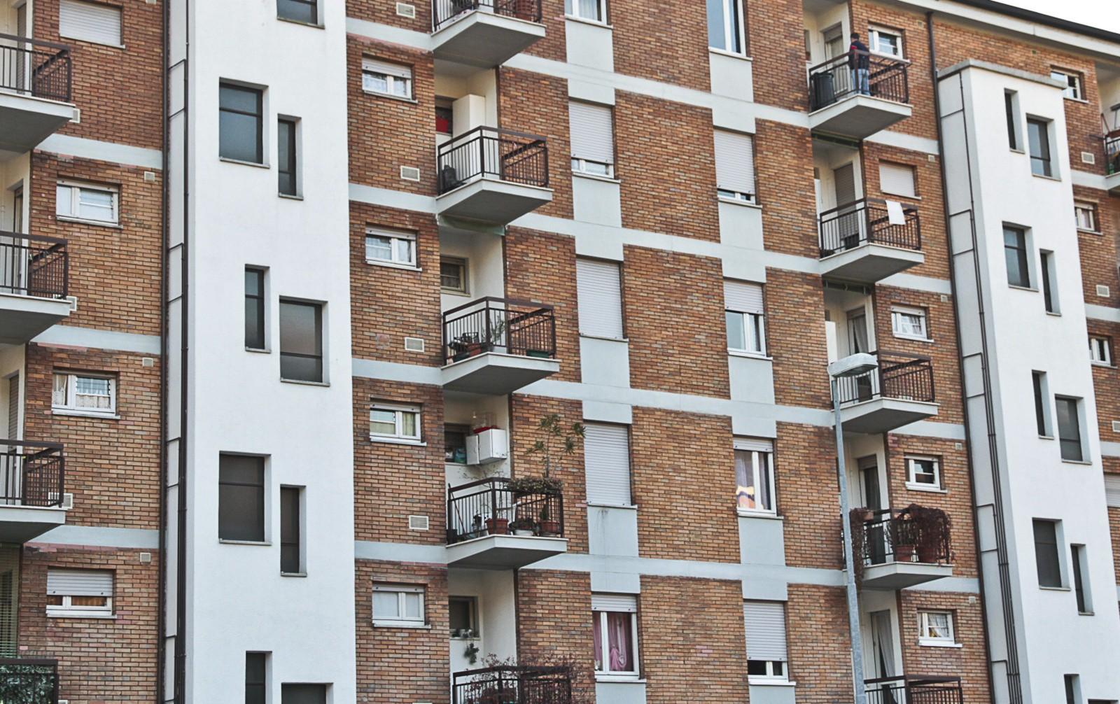 Bonus 110%, la nuova Cila sostituisce  l'obbligo della   doppia conformità edilizia