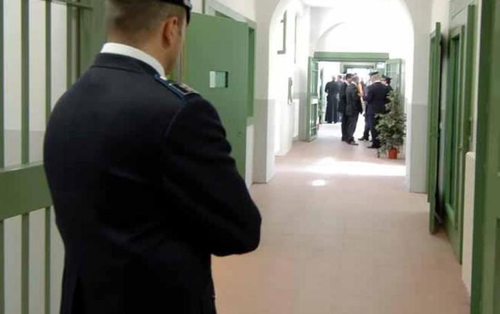Cremeno, arrestato due volte spacciava  Giro d'affari di 200 mila euro: in carcere
