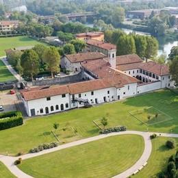 Il Lavello di Calolzio cerca sponsor  «Ci mancano 70mila euro»