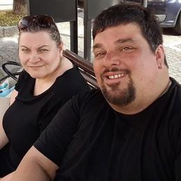 Merone, muore a 39 anni  Stroncato da un infarto