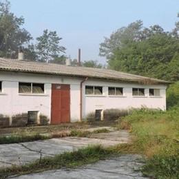 Olgiate, nessuna offerta per l'ex area Bomar  «Ma ci sono due soggetti interessati»