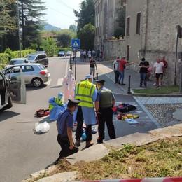 Olginate, l'omicidio di De Fazio  Valsecchi condannato a 19 anni e 4 mesi