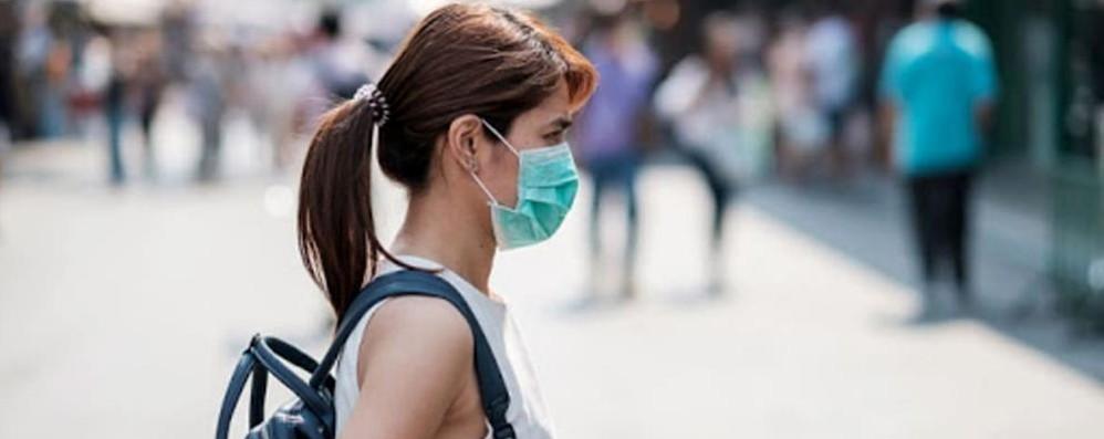 Speranza: stop all'obbligo  di mascherine all'aperto  dal 28 giugno