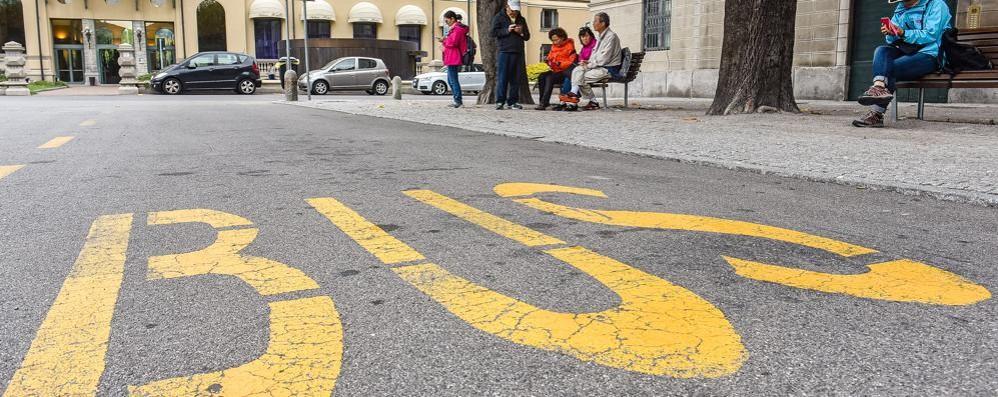 Una app per viaggiare sul Lario  Suggerisce il percorso migliore