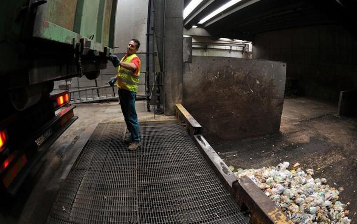 Annone e Silea, c'è l'accordo sul biogas  Sui rifiuti vigilerà un comitato tecnico