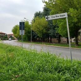 Ecco dove sorgerà il nuovo San Michele  Ma è scontro tra Paderno e Bergamo