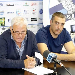 Gironi, pausa di riflessione  Coppa Italia dal 21 agosto