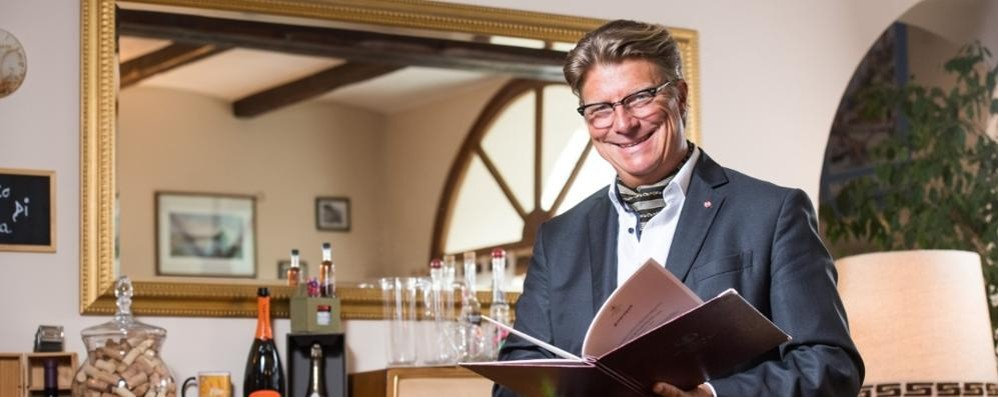 Green pass in Svizzera   «Per bar e ristoranti   sarà un'altra perdita»