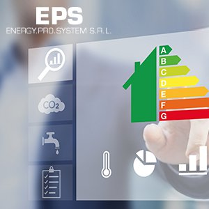 EPS Energy.Pro.System srl